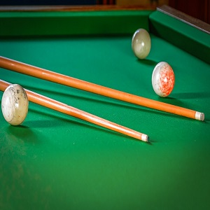 pool table removalists brisbane